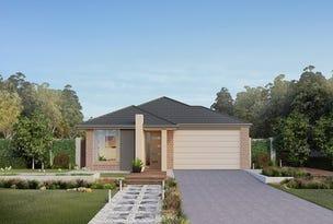 Lot 5513  Norfolk Boulevard, Spring Farm, NSW 2570