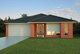 1848 Celestial Way (Armstrong), Mount Duneed, Vic 3217