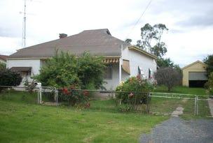 5 Queen Street, Culcairn, NSW 2660