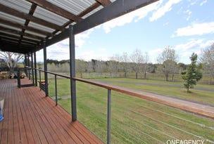 136 South West Rocks Road, Hampden Hall, NSW 2440