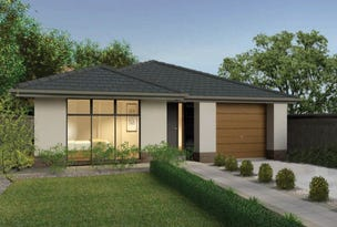 Lot 58 McDonnell Street 'Vista Estate', Seaford Heights, SA 5169