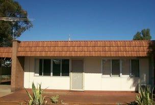 18A Hopbush Court, Kambalda West, WA 6442