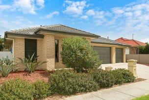 387 Griffith Rd, Lavington, NSW 2641