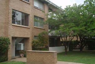 3/523 Kiewa Place, Albury, NSW 2640