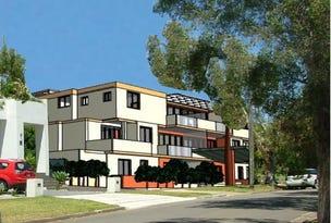 5 - 7 Richards Ave, Peakhurst, NSW 2210