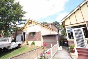 8  Browning Ave, Lakemba, NSW 2195
