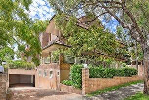 10 Cairns Street, Riverwood, NSW 2210