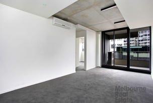 914/568 St Kilda Road, Melbourne, Vic 3004