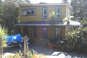 134 Carlton Beach Road, Dodges Ferry, Tas 7173
