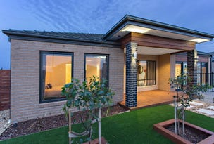 29 (lot 504) Tudor Rose Crescent, Sydenham, Vic 3037