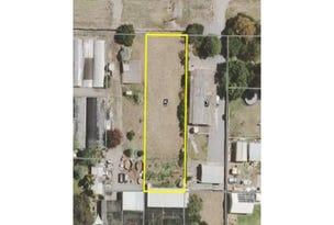 5 Smith Street, Port Lincoln, SA 5606