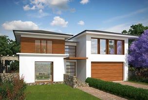Lot 106/412-420 Bobbin Head Road, Turramurra, NSW 2074