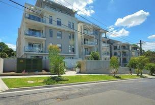 26/31 Mindarie Street, Lane Cove, NSW 2066
