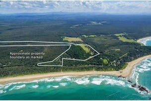 1010 Point Plomer Road, Crescent Head, NSW 2440