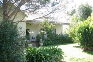 45 Petwyn Vale Road, Wingen, NSW 2337