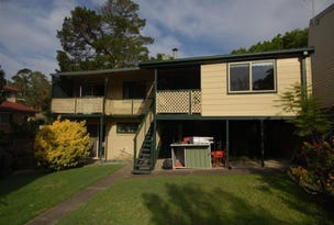 179 Norfolk Road, North Epping, NSW 2121