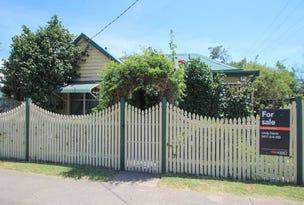 14 Howe Street, Singleton, NSW 2330