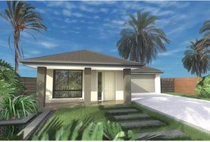 Lot 163 Kookaburra Street, Ballina, NSW 2478