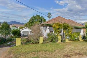 5 Tebbutt Street, Quirindi, NSW 2343