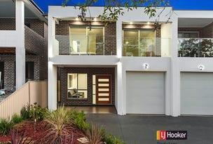 113 Bransgrove Road, Panania, NSW 2213