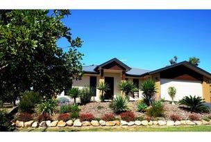 21 Cocoanut Point Drive, Emu Park, Qld 4710