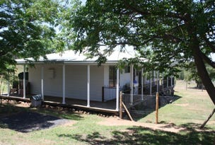 318 Dillarderry Rd, Tomingley, NSW 2869