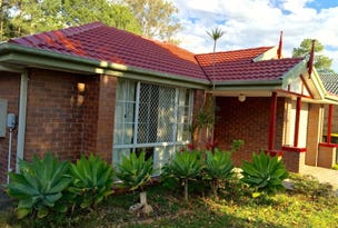 23 Greenlaw Place, Eight Mile Plains, Qld 4113