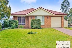 39 Coevon Road, Buxton, NSW 2571