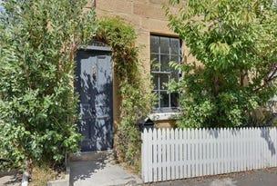 24 Mona Street, Battery Point, Tas 7004