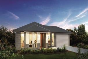 Stage 16 Lot 25 Seaside, Fern Bay, NSW 2295