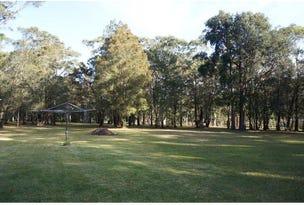 Lot 142, Inglewood Crescent, Tomerong, NSW 2540