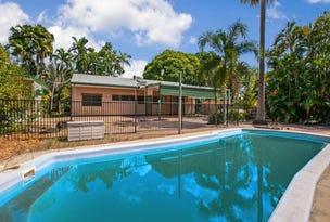 345 Whitewood Road, Howard Springs, NT 0835