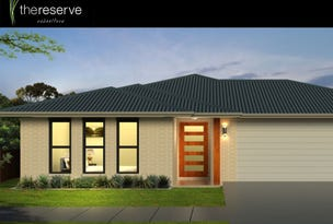 Lot 212 Riparian Court, Caboolture, Qld 4510