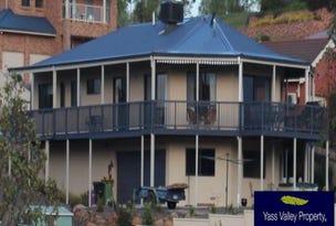 43 Yeo Crescent, Yass, NSW 2582
