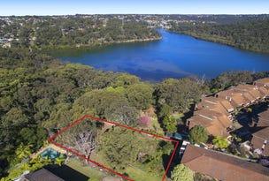 27 Bernard Road, Padstow Heights, NSW 2211