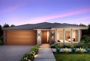 LOT 378 Lakeside Crescent (Sandstone Lakes), Sandstone Point, Qld 4511