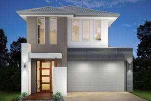 Lot 6 Cockatoo Place, Rochedale, Qld 4123
