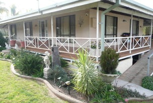17 Townsend Street, Narrandera, NSW 2700
