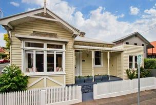 84 Margaret Street, Launceston, Tas 7250