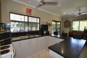 8 Barra Close, Wonga Beach, Qld 4873