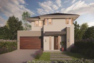 Lot 1214 Springside Drive, Cranbourne West, Vic 3977