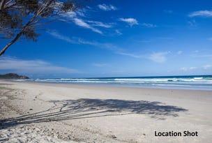 22 Beachcomber Drive, Byron Bay, NSW 2481