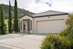 6A Umina Place, Jerrabomberra, NSW 2619