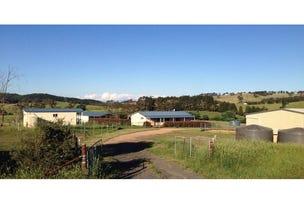 294 Village Road, Bathurst, NSW 2795