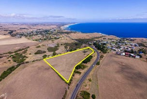 Lot 1 Bass Highway, Kilcunda, Vic 3995