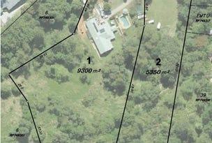 9-11 Mt William Close, Redlynch, Qld 4870
