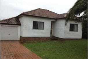 16 Pendle Way, Pendle Hill, NSW 2145