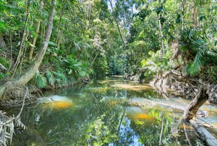 Lot 130, 0 BLACK MOUNTAIN ROAD, Kuranda, Qld 4881