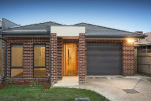 25A Inverness Street, Endeavour Hills, Vic 3802