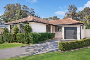 21 Barooga Road, Wamberal, NSW 2260